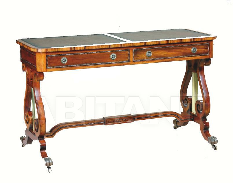 Купить Стол письменный Camerin 2010 3011