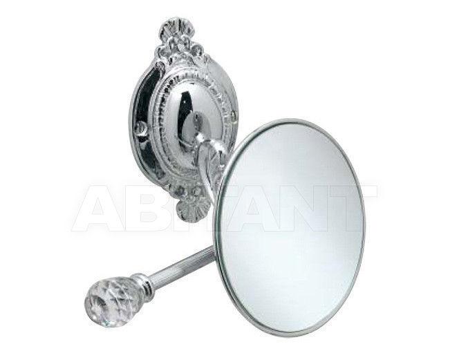 Купить Зеркало Lineatre Ovale 71005