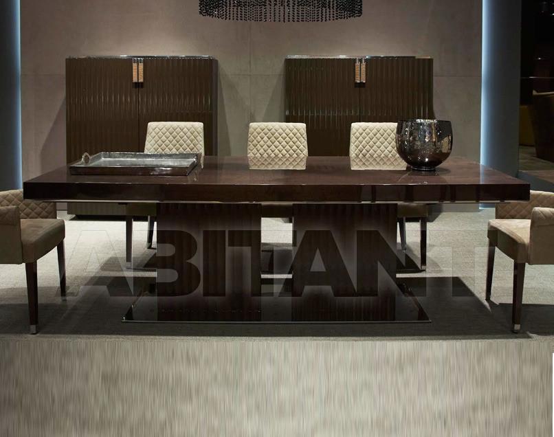 Купить Стол обеденный Malerba Red Carpet RC315