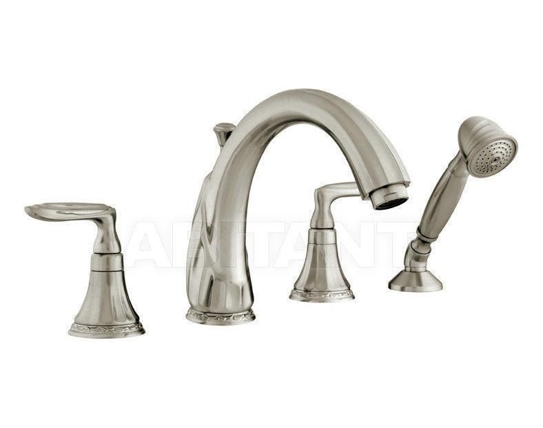 Купить Смеситель для ванны Mestre Adriatica 058015.000.62