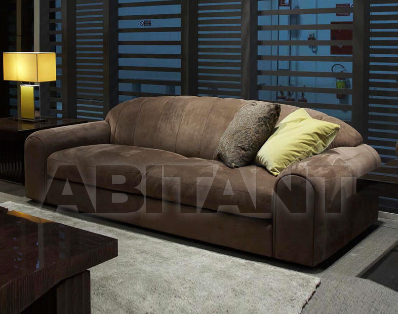 Купить Диван Malerba Red Carpet RC504