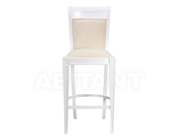 Купить Барный стул Modonutti S.r.l. Classica Willow SG 500
