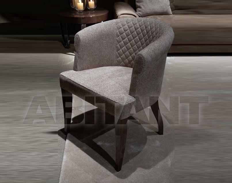 Купить Кресло Malerba Red Carpet RC510
