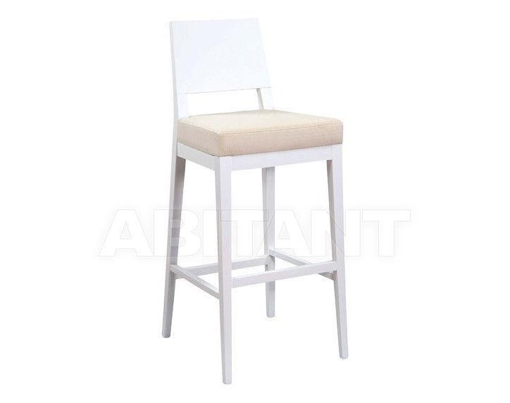 Купить Барный стул Modonutti S.r.l. Evoluzione Levina SG