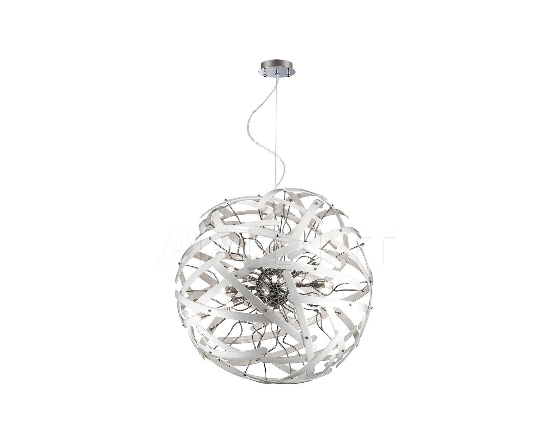 Светильник LEMON Ideal Lux