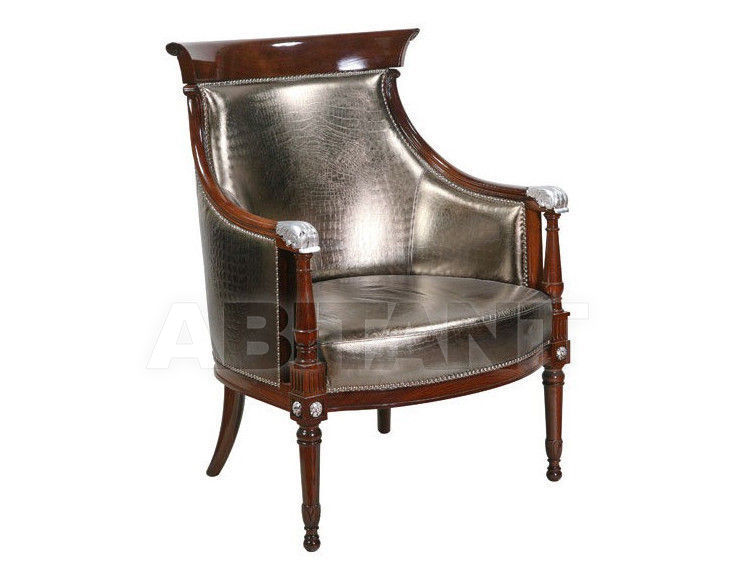 Купить Кресло Modonutti S.r.l. Eclettica Frida P