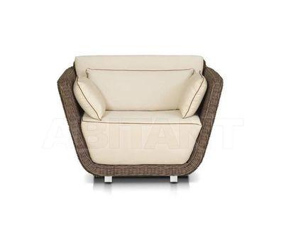 Кресло для террасы Ривьера