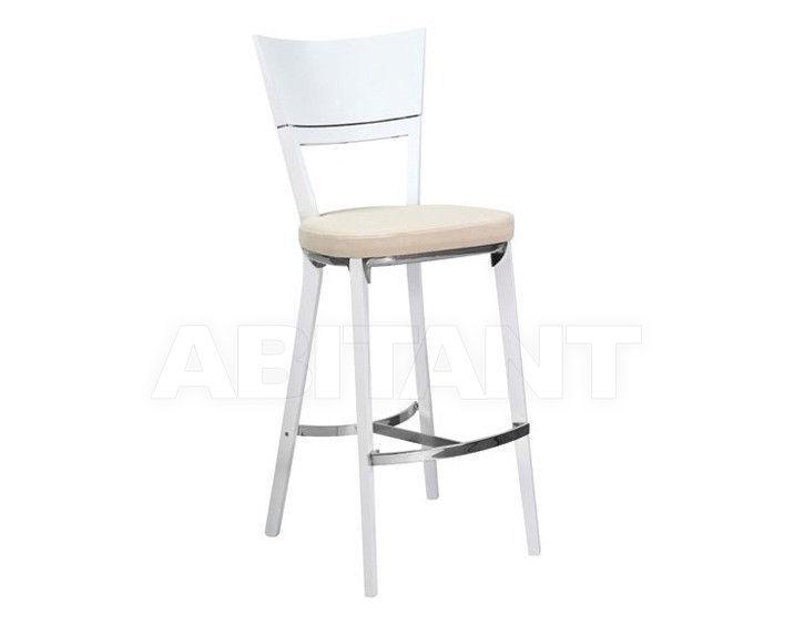 Купить Барный стул Modonutti S.r.l. Mania SG 004