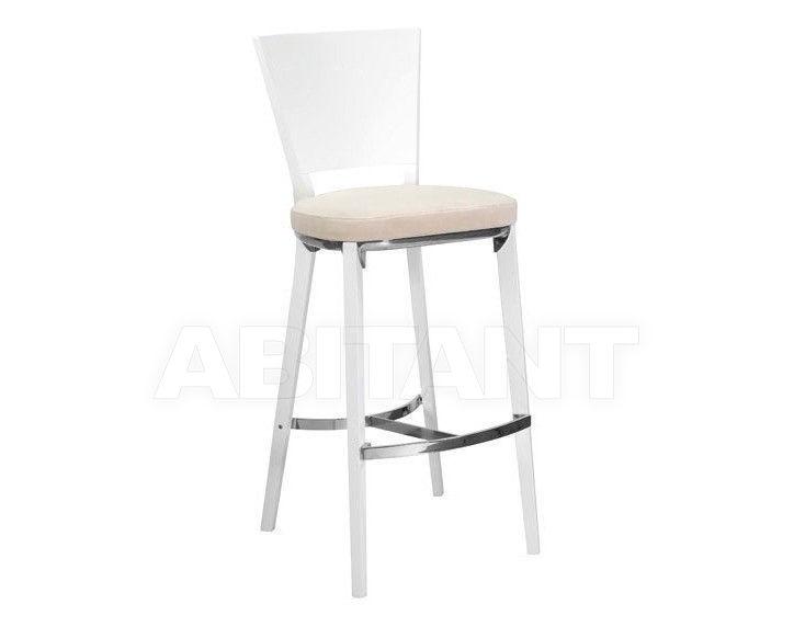Купить Барный стул Modonutti S.r.l. Mania SG 008
