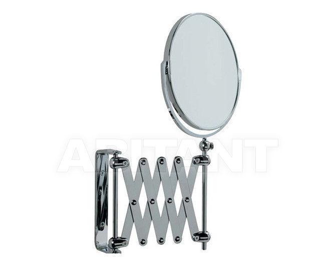 Купить Зеркало Lineatre Duemila 428
