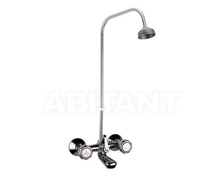 Купить Душевая система Fiore Aqua 14 0200 DS