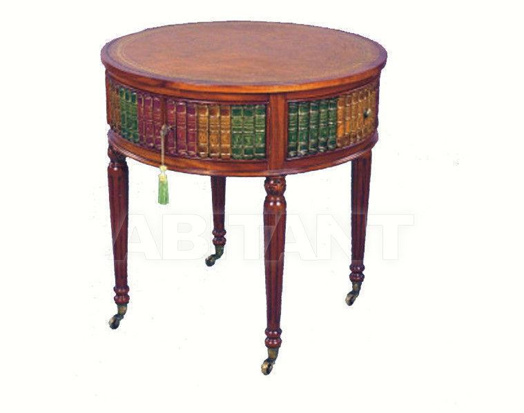 Купить Столик приставной Camerin 2010 266