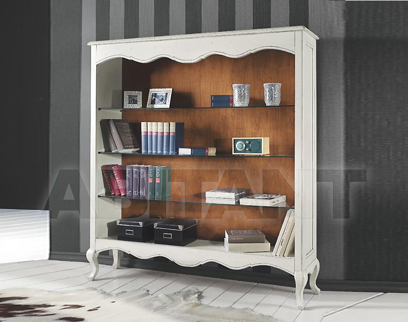 Купить Библиотека Tarocco Vaccari Group Complimenti 14900