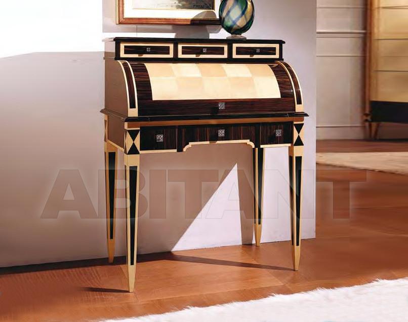 Купить Секретер Serafino Marelli Art Decò D410