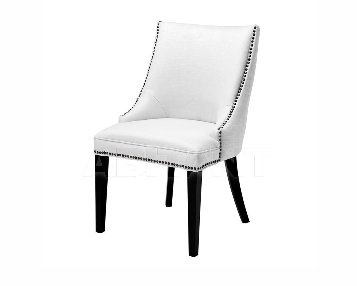 Стул Eichholtz Chairs And Sofa's 108947