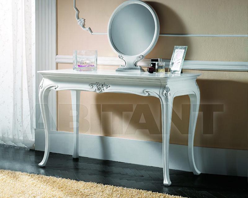 Купить Стол письменный Bamar FLORIADE 816