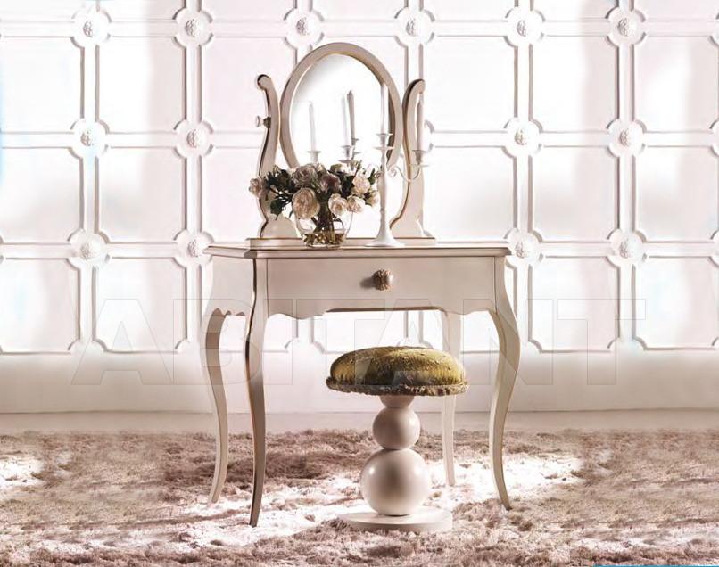 Купить Столик туалетный Serafino Marelli Foglie & Colori O 28