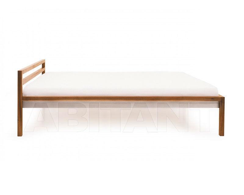 more moebel room. Black Bedroom Furniture Sets. Home Design Ideas