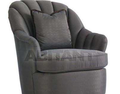 Кресло из серии Mystique,