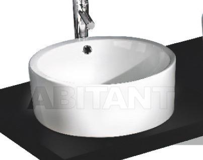 Купить Раковина накладная SPOT RING AeT Italia Spot L202