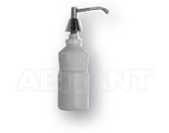 Купить Дозатор для мыла Ponte Giulio Accessories & Mirrors F70ACSC102