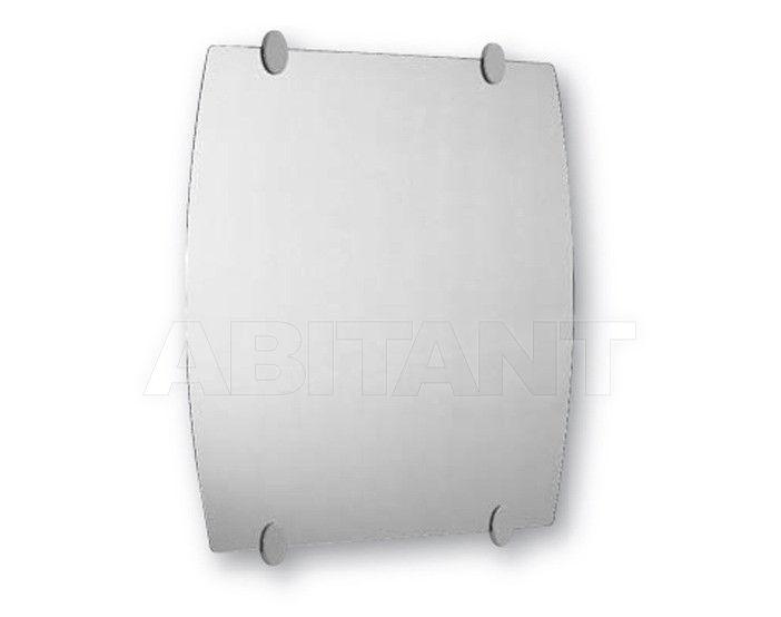 Купить Зеркало настенное Ponte Giulio Accessories & Mirrors F41JPSxx05