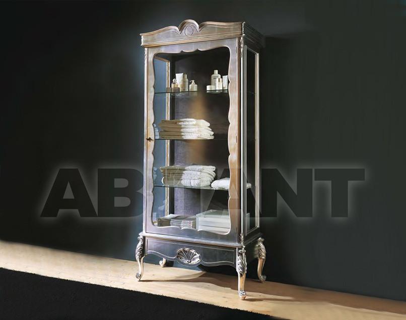 Купить Витрина Serafino Marelli Foglie & Colori LA 9