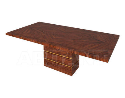 Обеденный стол PRIME