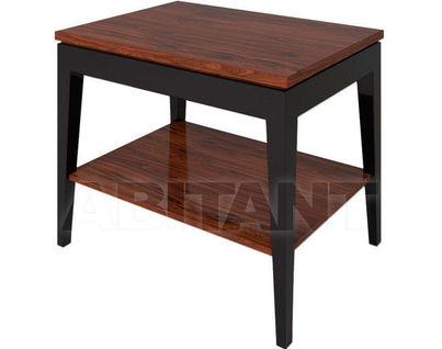 Стол приставной PRIME