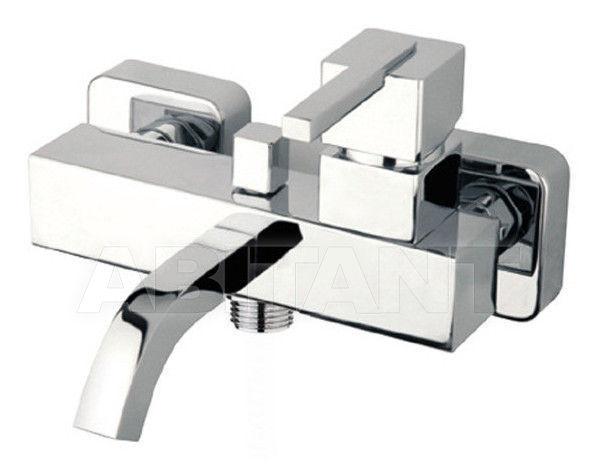 Купить Смеситель для ванны Fiore Xs 71 CR 7751