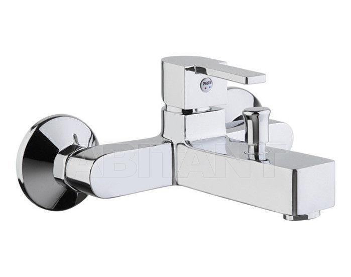 Купить Смеситель для ванны Fiore Kalos 76 CR 7451