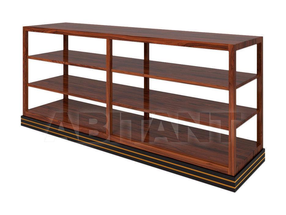 Купить Консольный стол PRIME