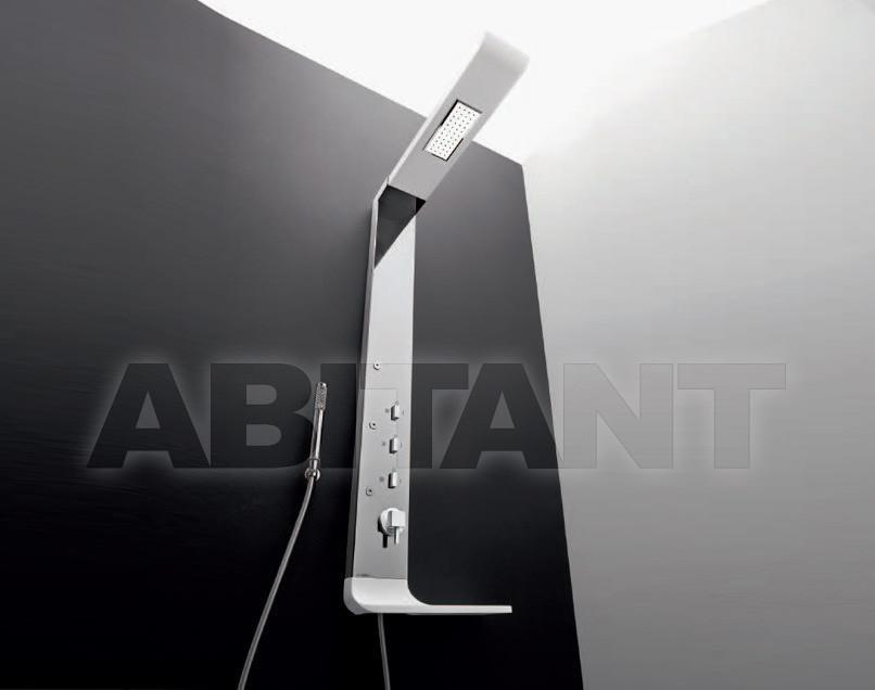 Купить Душевая система ONDA Arblu Colonne Doccia E Accessori 10145