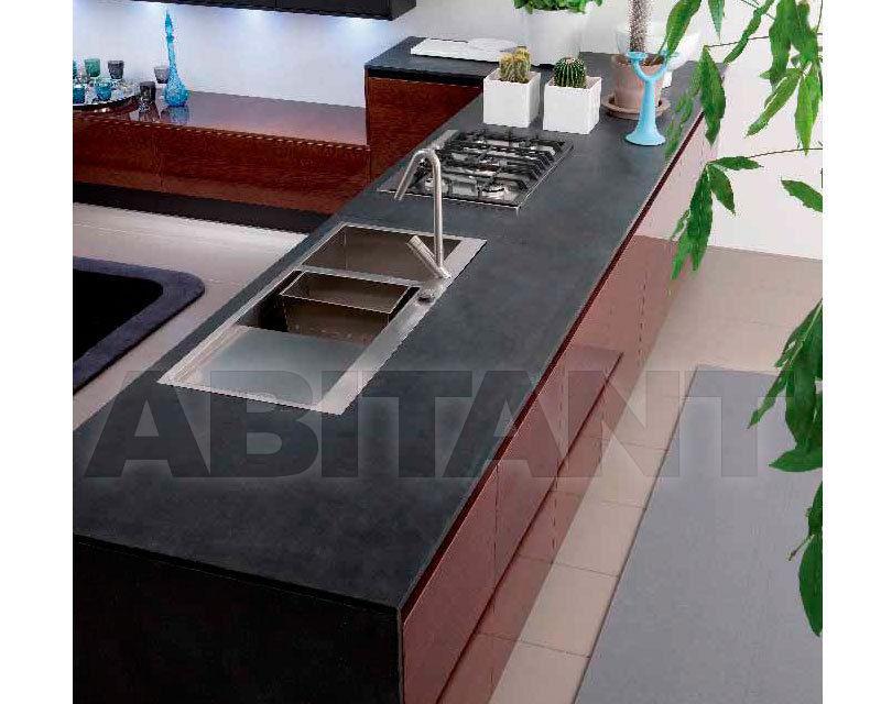 alta lounge 7. Black Bedroom Furniture Sets. Home Design Ideas