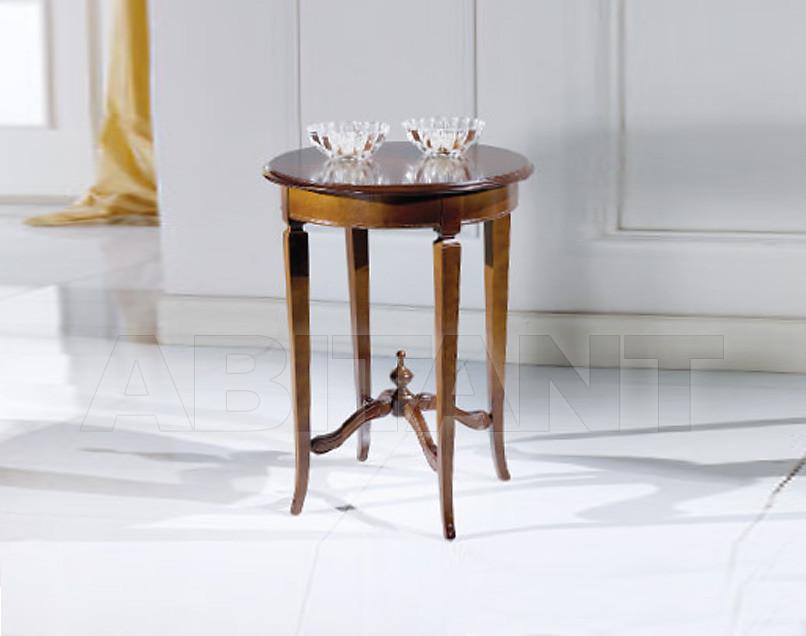 Купить Столик приставной Tarocco Vaccari Group Complimenti 14130