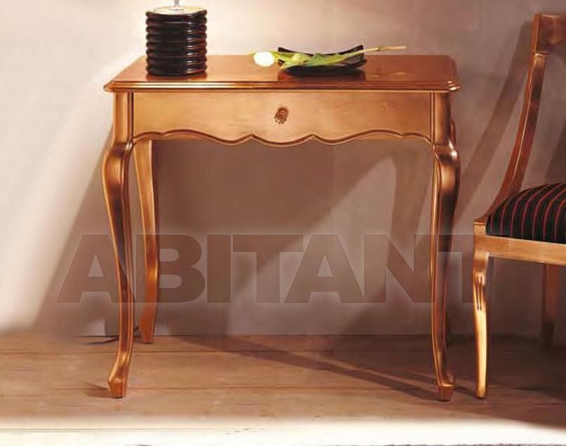Купить Консоль Serafino Marelli Foglie & Colori R 38