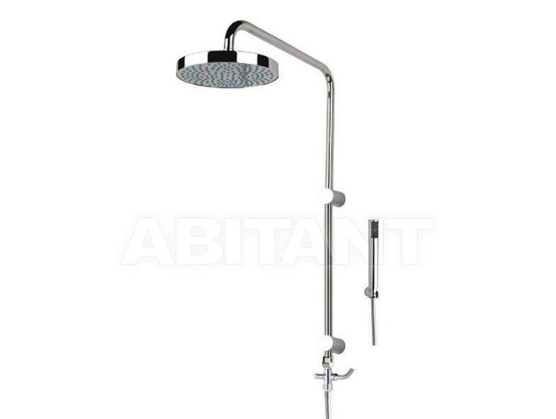Купить Душевая система Fiore Aqua 25 0593 00