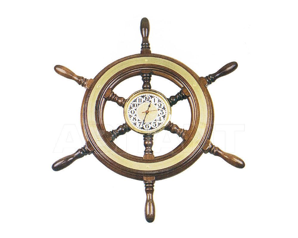 Купить Часы настенные Caroti Srl Vecchia Marina T7/30