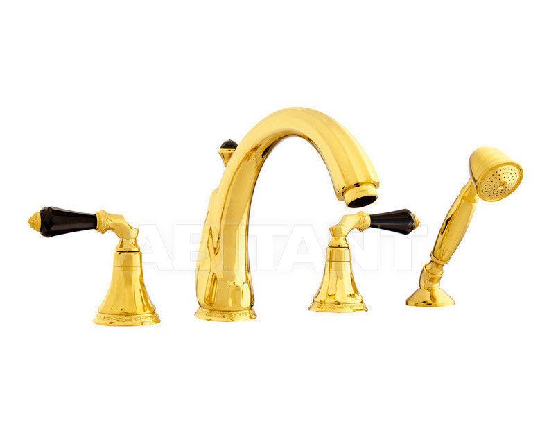 Купить Смеситель для ванны Mestre Adriatica 058615.FN0.00