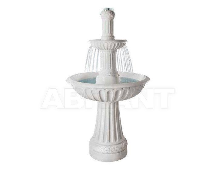Купить Фонтан декоративный Kosmolux Arte 1223