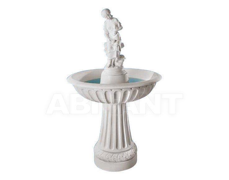 Купить Фонтан декоративный Kosmolux Arte 1222