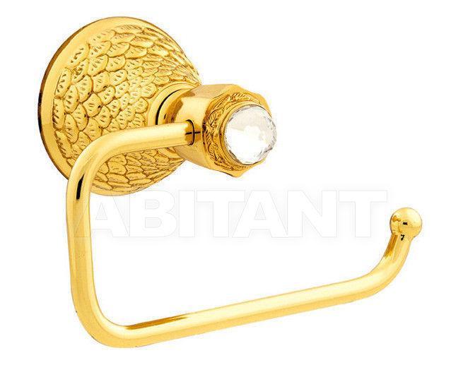 Купить Держатель для туалетной бумаги DRAGON Mestre Dragon 059277.000.01