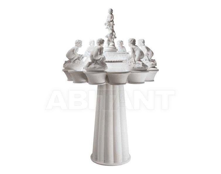 Купить Фонтан декоративный Kosmolux Arte 1443