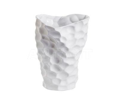 B61-32 Ваза керамическая 22*22*32