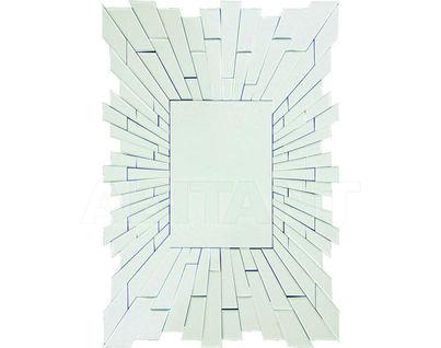 GC-8150 Зеркало 90х60х1,9
