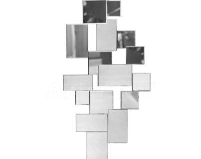 GD-9068 Зеркало 140х70х2