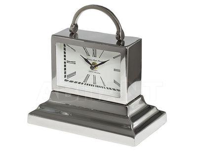 IK47568 Часы настольные 21,5*11,5*22