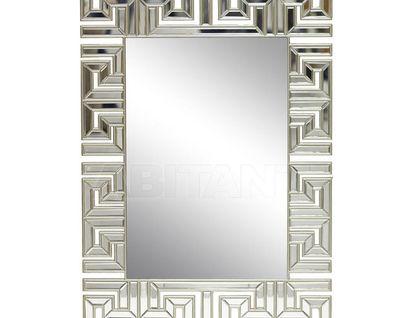 KFH1134 Зеркало 739х1064