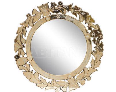 KFH117 Зеркало 825х825