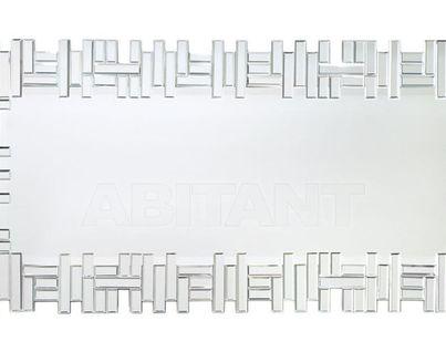 KFH260 Зеркало 1160х575